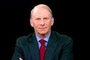 شرایط غیر اخلاقی در سیاست خارجی آمریکا