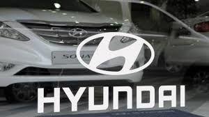 هیوندای پکن ۴۴هزار خودروی معیوب را فراخوانی میکند