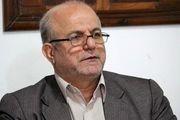 دانشگاه پیام نور هادیشهر باید پیشرو توسعه علمی و فرهنگی در بین دانشگاههای مازندران شود