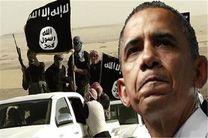 تغییر نام گروه های تروریستی، طرحی برای ادامه سیاست های صهیونیستی آمریکا