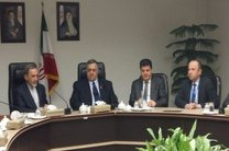 ایران باید یکی از شرکای اصلی در بازسازی سوریه بعد از جنگ باشد