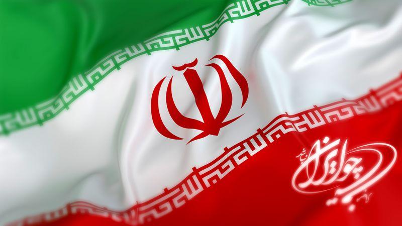 چو ایران نباشد، تن من مباد