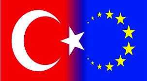 موضع گیری تند اتریش: از پیوستن ترکیه به اتحادیه اروپا جلوگیری شود