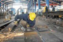 بهرهبرداری از 33 طرح صنعتی کرمانشاه در هشتماهه سال جاری