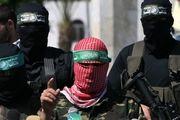 موانع زیادی در تبادل اسرا میان رژیم صهیونیستی و مقاومت فلسطین وجود دارد