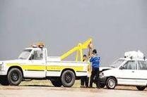 حمل خودروهای تحت گارانتی رایگان شد