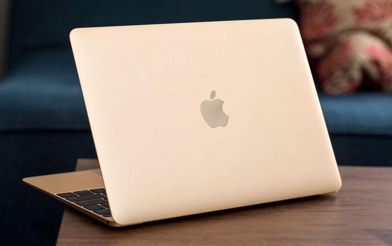 مک بوک های اپل 15 درصد ارزان شد