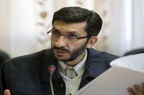 شهرداری قم آماده برگزاری هرچه باشکوهتر راهپیمایی 22 بهمن