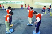 برگزاری دورههای آموزشی «درسهایی از المپیک» باعثرشد ورزش کشور میشود