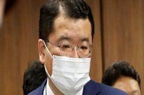 سفر معاون وزیر خارجه کره جنوبی به ایران