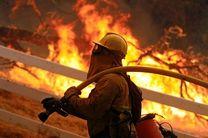 ساختمان های نا ایمن بلند مرتفع اخطارهای جدی دریافت نمی کنند