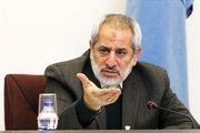 هشدار دادستان تهران به فروشندگان ارز