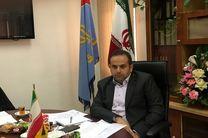 تشکیل شورای هماهنگی فناوری ارتباطات و توسعه دولت در گیلان