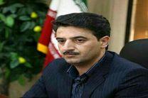 آغاز ثبت نام نهایی داوطلبان انتخابات شوراهای شهری از ۲۰ اسفند