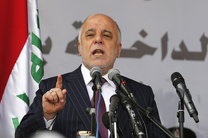 جریانهای سیاسی عراق به  انتخابات پارلمانی احترام بگذارند
