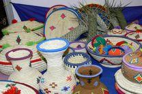 صادرات صنایع دستی خوزستان طی سه ساله  آینده به گردش مالی 7 میلیون دلاری می رسد