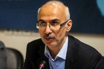 مجوز ۷۹ موسسه اعزام دانشجو به خارج از کشور لغو شد