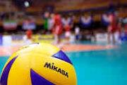 اسامی داوران و ناظران لیگ دسته یک والیبال مردان اعلام شد