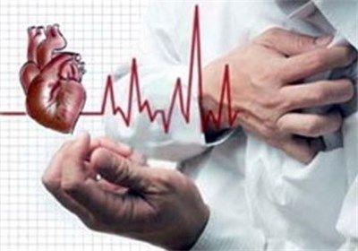 میزان بالای هورمون تیروئید موجب تصلب شریان می شود