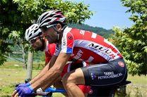 نظر کادر فنی تیم ملی دوچرخهسواری تغییر کرد