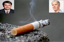گزارش دانشمندان ایرانی درباره علل سرطانهای مرگبار در چین