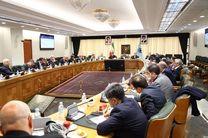 عزم جدی بانک مرکزی بر کنترل و مدیریت جریان وجوه در کشور