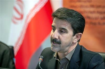 اجرایی شدن بیش از ۲۸ هزار هکتار سیستمهای نوین آبیاری در مزارع کرمانشاه