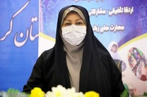جهش چشم گیر آموزش عشایر کرمانشاه طی چهار سال اخیر در سطح کشور