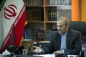 اسیدپاشی در کرمانشاه با انگیزههای شخصی