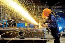 بازگشت 45 واحد صنعتی غیرفعال هرمزگان به مدار تولید