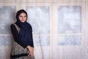 ۵۵ درصد فرزندان خانوارهای تحت پوشش کمیته امداد در استان اصفهان دختران هستند