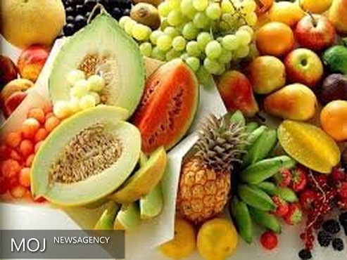 گیاهان تراریخته برای سلامتی انسان و محیط زیست مفیدند