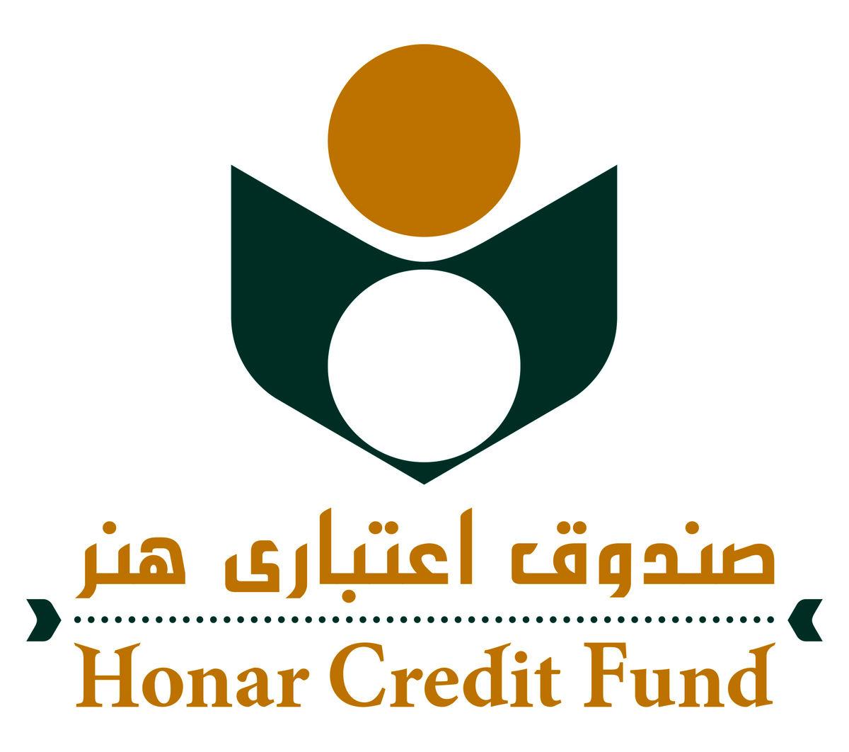 اطلاعیه صندوق اعتباری هنر درباره نحوه پرداخت حق بیمه