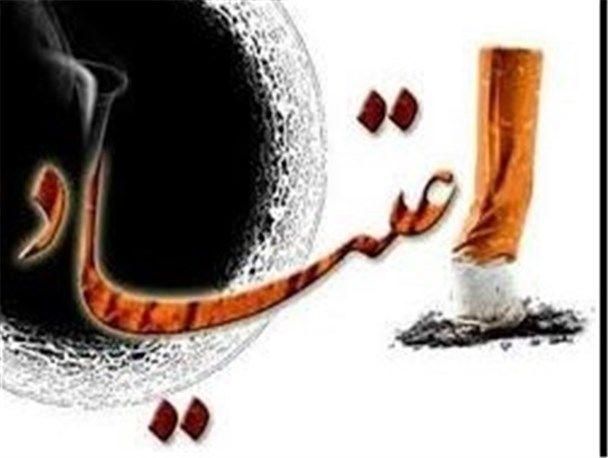 نمایشگاه دائمی پیشگیری از اعتیاد در شاهینشهر افتتاح شد