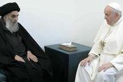«آیتالله سیستانی»آخرین میخ را بر تابوت طرح عادی سازی روابط با رژیم صهیونیستی کوبید