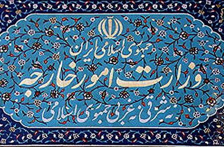 برنامه موشکی ایران با قوت ادامه مییابد / سخنان مرکل غیرسازنده است