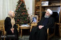 مسیحیان خسارات فراوانی در عراق، سوریه و لبنان از تروریستها متحمل شدند