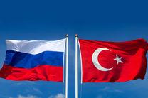 کارگروه مشترک روسیه و ترکیه در مورد ادلب برگزار شد