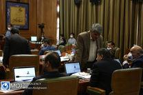 رییس شورای شهر: ژان والژان اول دزد بود و بعد شهردار شد/ خزانه دار شورا : 72 درصد درآمد شهرداری از محل درآمدهای ناپایدار است
