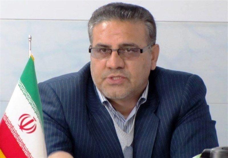 انتصاب 12 بخشدار در استان لرستان / 7 بخشدار در انتظار تغییر هستند