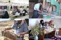 اختصاص تسهیلات ایجاد اشتغال پایدار به مناطق روستایی و شهرهای زیر ۱۰ هزار نفر