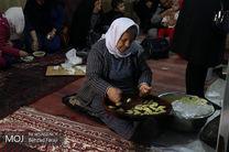 فعالیت دو صندوق اعتبارات خرد زنان روستایی در شهرستان نور