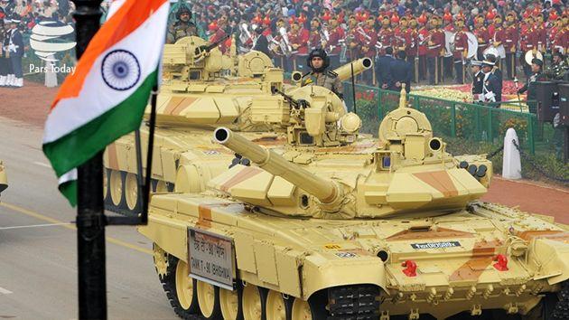 برترین تانک های جهان ساخت کدام کشورهاست؟
