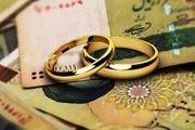 اعطای هدیه ازدواج به بیمه شدگان تامین اجتماعی از طریق درگاه غیرحضوری