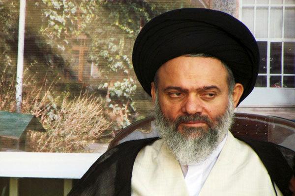 وزارت فرهنگ و ارشاد اسلامی فعالیتهای بسیار سنگینی به دوش دارد