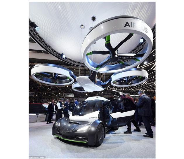 پینینفارینا با ایران خودرو یک قرارداد 70 میلیون یورویی امضا کرد