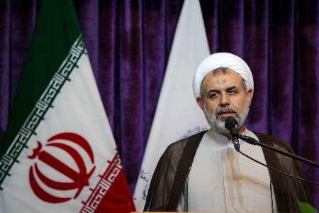 اعطای بیش از ۱۳۰۰ مجوز چاپ کتاب در ۹ ماهه نخست سال در استان اصفهان