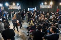 ثبت نام 18 هزار و 145 داوطلب در انتخابات شوراهای شهر و روستای مازندران