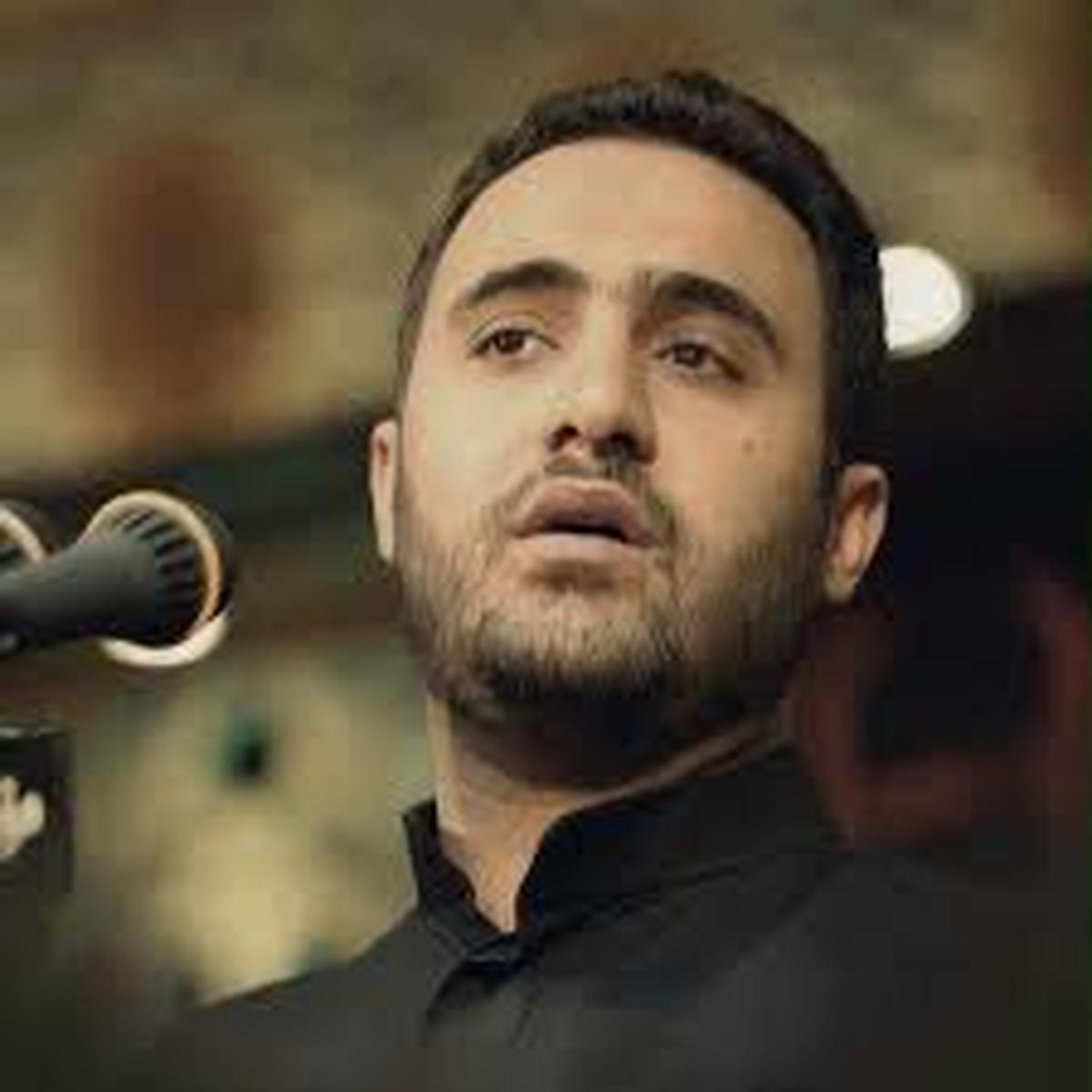 دانلود مداحی عربی فارسی محمد فصولی