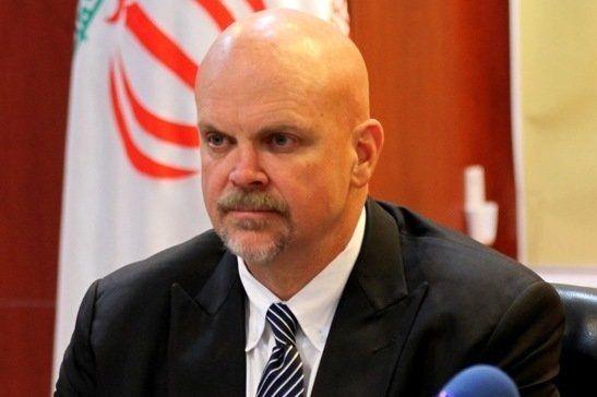 سازمان ملل برای کمک به ایران پس از وقوع زلزله در غرب کشور اعلام آمادگی کرد